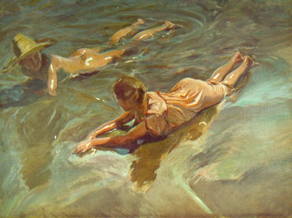 http://jfls.free.fr/peintres/sorolla_joaquin_1863-1923/sorolla_idyl.jpg